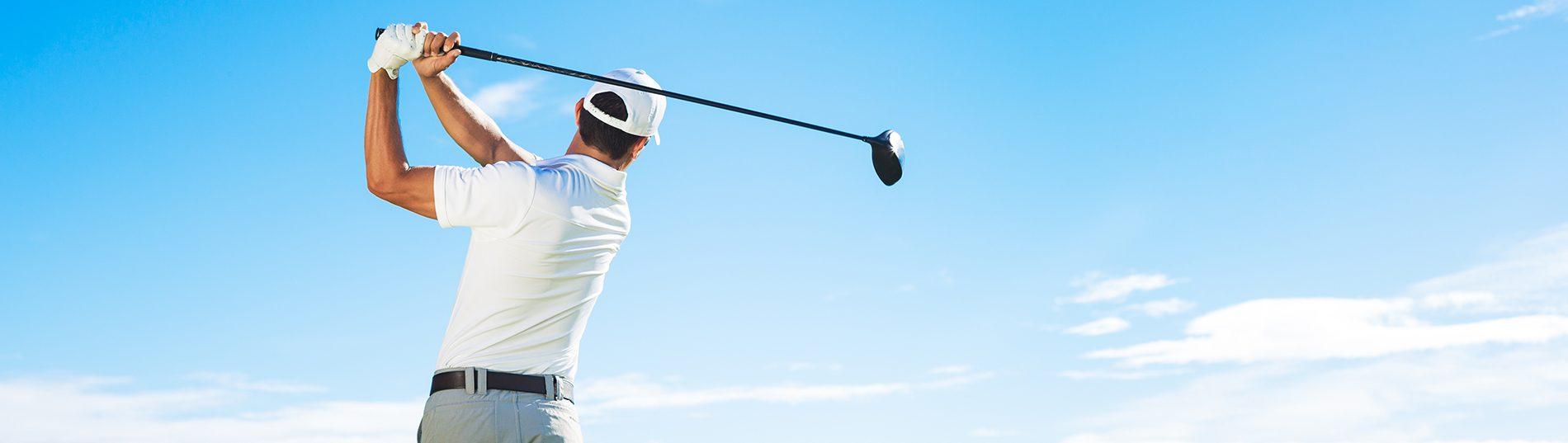 Alberta Canada Golf Family Advisor Services